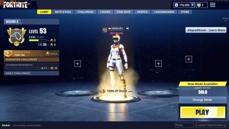 How To Get Free V Bucks PS4, Xbox, Android, iOS {Legit and